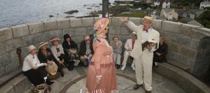 bloomsday-celebrations-in-dublin